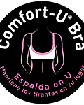 BODY CONTROL BA6552