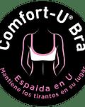 BA6552   BODY CONTROL