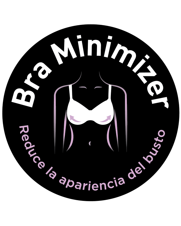 BODY MINIMIZER BA1009