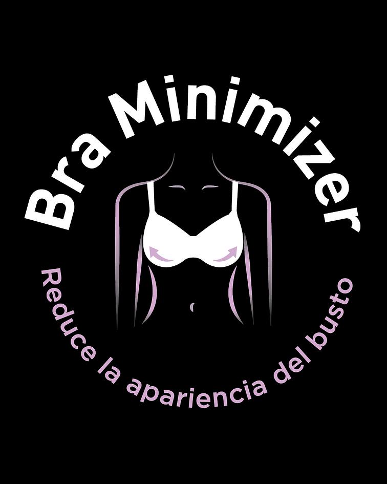 BODY MINIMIZER BA1009