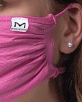 MF548 | MASCARILLA CON COBRE PACK 2