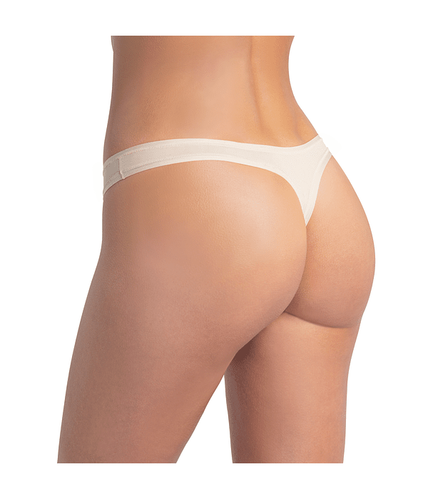 MF40152 | COLALESS ONE SIZE