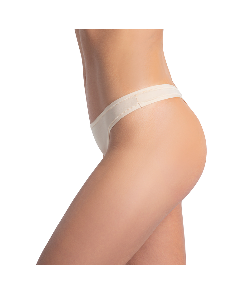 MF40152   COLALESS ONE SIZE