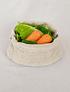 Bolsa Para Conservar Verduras