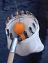 Cosechador Fruta