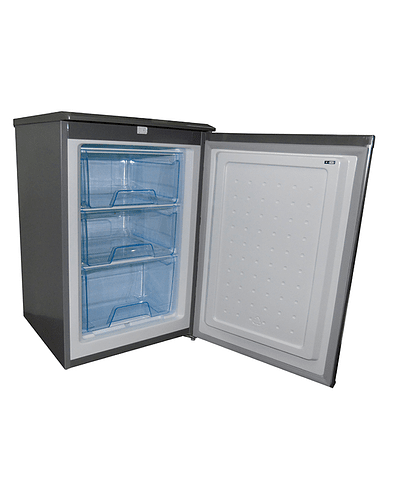 Freezer Vertical 86 Lts