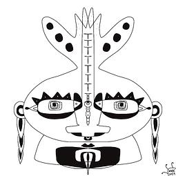 Precolombinos III