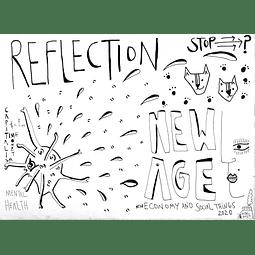 REFLECTION PANDEMIC