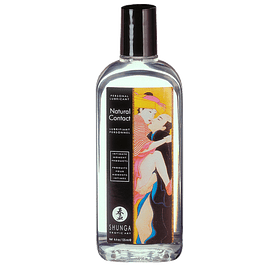 Lubricante Natural Contact