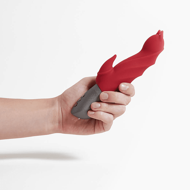 Vibrador Darling Devil