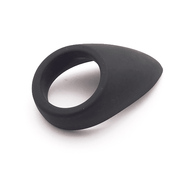 Male lock penis ring