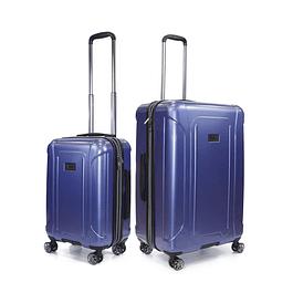 Pack Penguin / Crest Azul / S-M