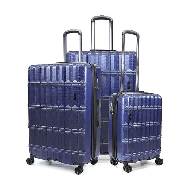Set F / Data Azul