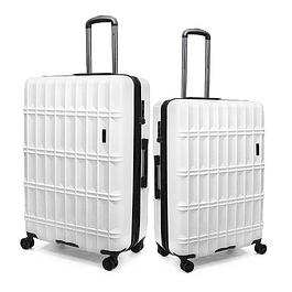 Pack F / Data Blanco / M - L