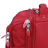 Bolso F / Force Rojo / Large