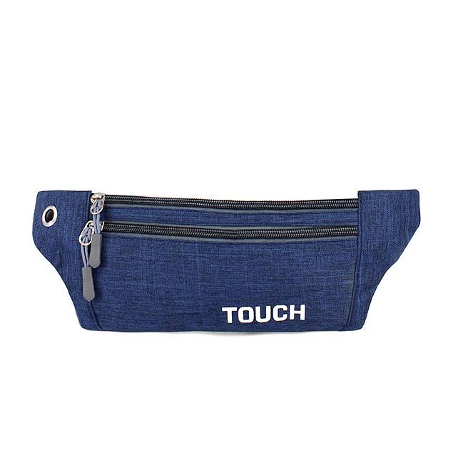 Banano Touch Azul Kubayoff