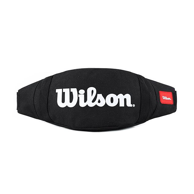 Banano Wilson / Oval Negro