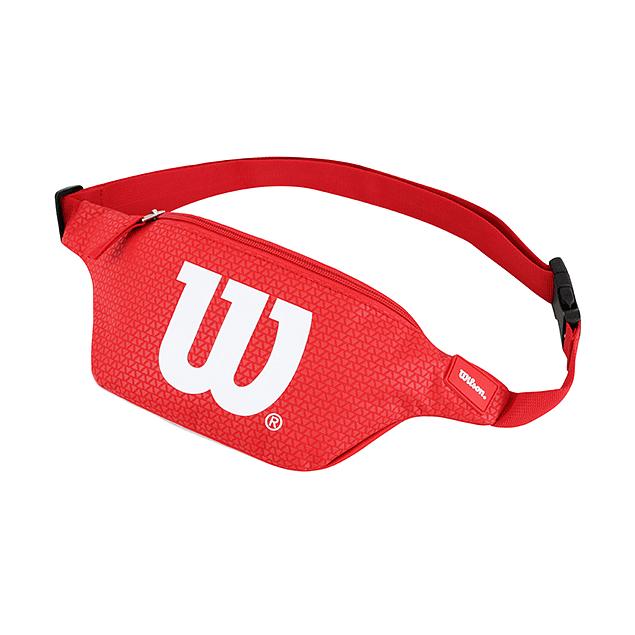 Banano Wilson / Keops Rojo