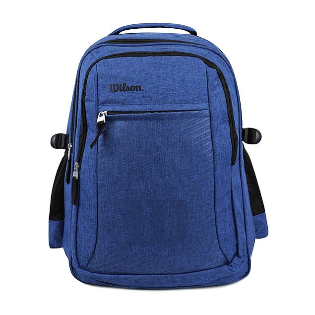 Mochila Wilson / Stone Azul