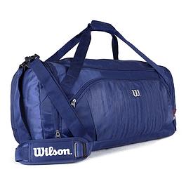 Bolso Bolt Wilson Azul