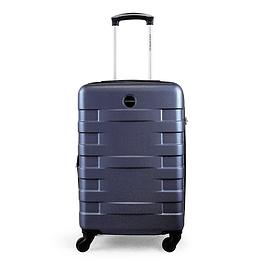 Maleta Cabina S Basilea Air Express Azul