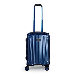 Maleta Cabina S Gibson Penguin Azul