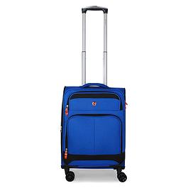 Maleta Cabina S Falun Azul