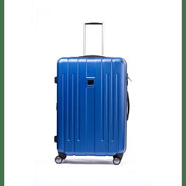 Maleta Calvin Klein / Cortland Azul / Medium 24''