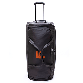Bolso con ruedas F / Maxfit86 / Large