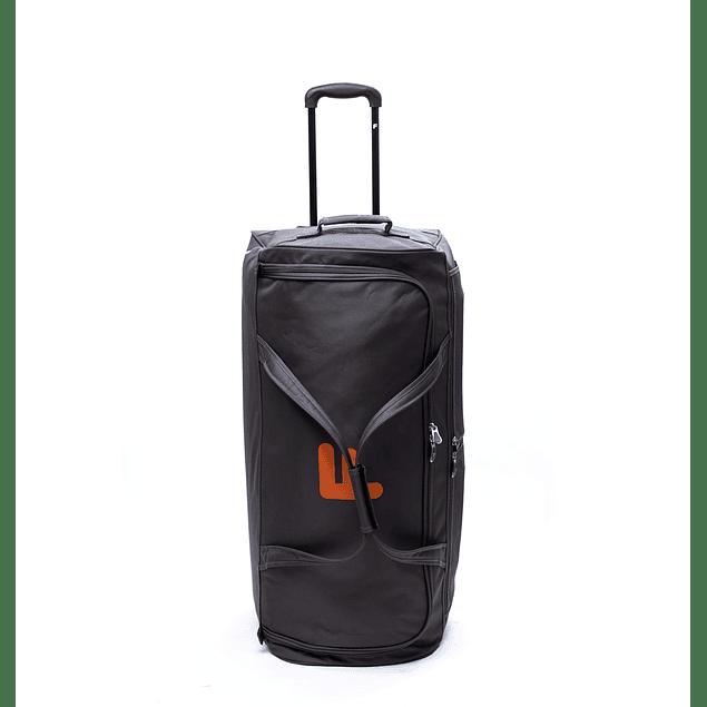 Bolso con ruedas F / Maxfit76 / Medium