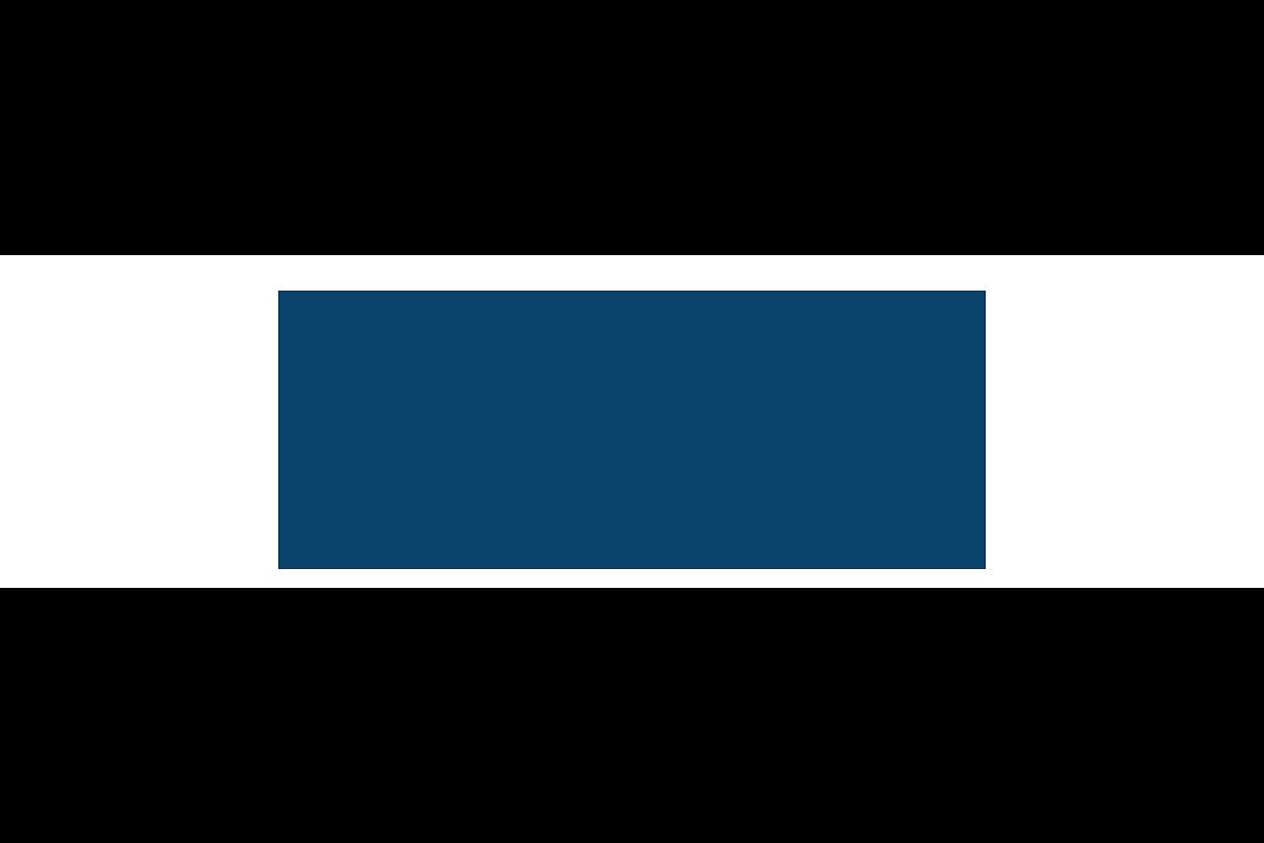 Bolsos Nautica