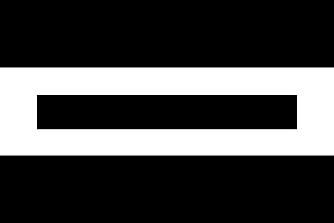 Bolso Calvin Klein