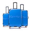 Set Maleta Calvin Klein / Delancy Azul / 3 Piezas