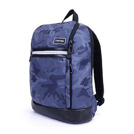 Mochila CALVIN KLEIN / LC980CK8 / Azul