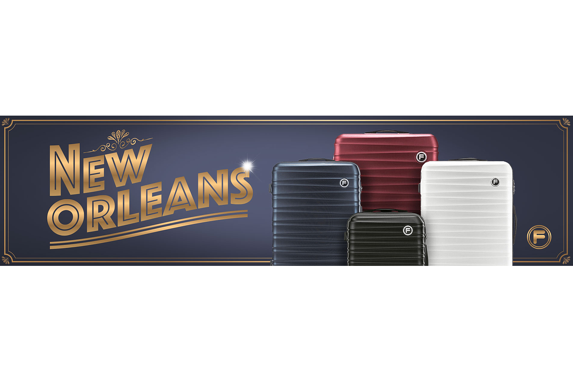 NewOrleans