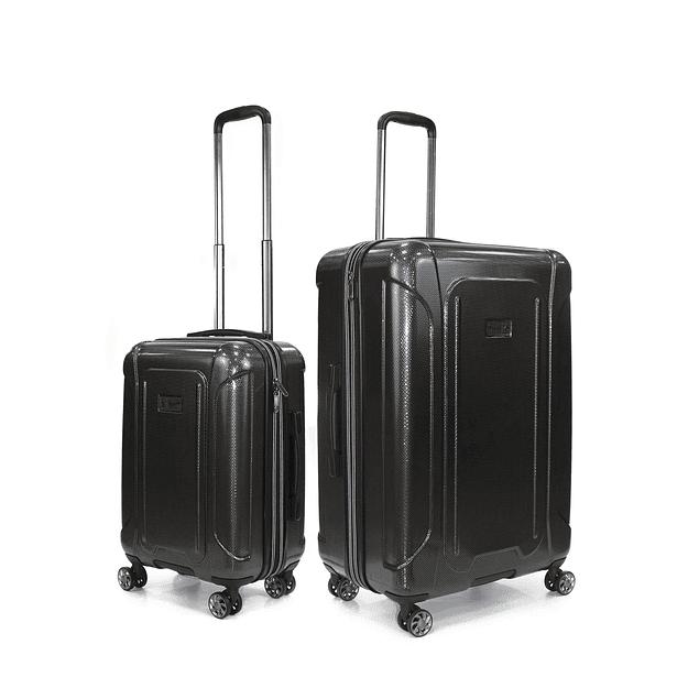 Pack PENGUIN / CREST / S - M