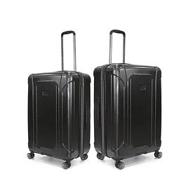 Pack PENGUIN / CREST / M - L