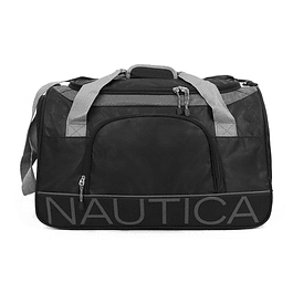 Bolso Nautica / Barge / Small