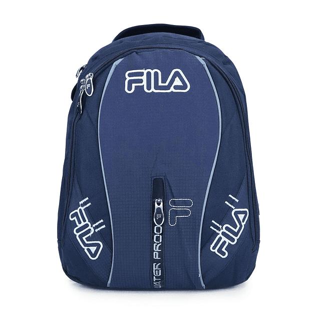 Mochila Fila / FL-03006-0