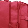 Bolso Fila / Olimpo / Large / Rojo
