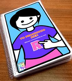 Difonos Consonánticos con R