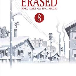 ERASED 08