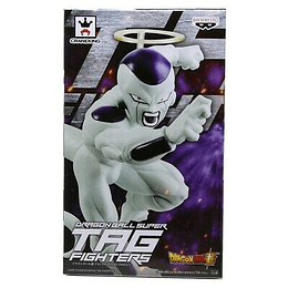 DRAGON BALL SUPER - TAG FIGHTERS -FRIEZA-
