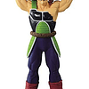 DRAGON BALL SUPER - DRAGON STARS SERIES SUPER SAIYAN BARDOCK