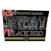 BLACK BIRD (BOXSET)