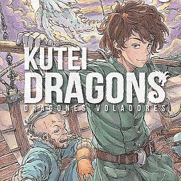 KUTEI DRAGONS 05