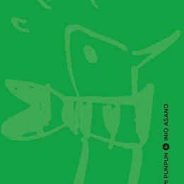 OYASUMI PUNPUN 04
