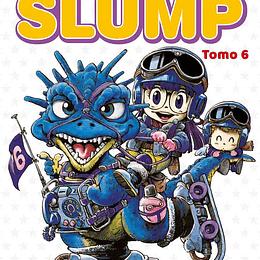 DR. SLUMP 06