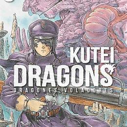 KUTEI DRAGONS 08