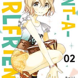 RENT-A-GIRLFRIEND 02